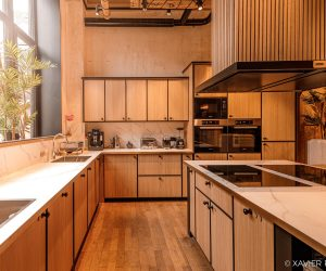 Cohabs lanceert nieuw concept voor co-housing