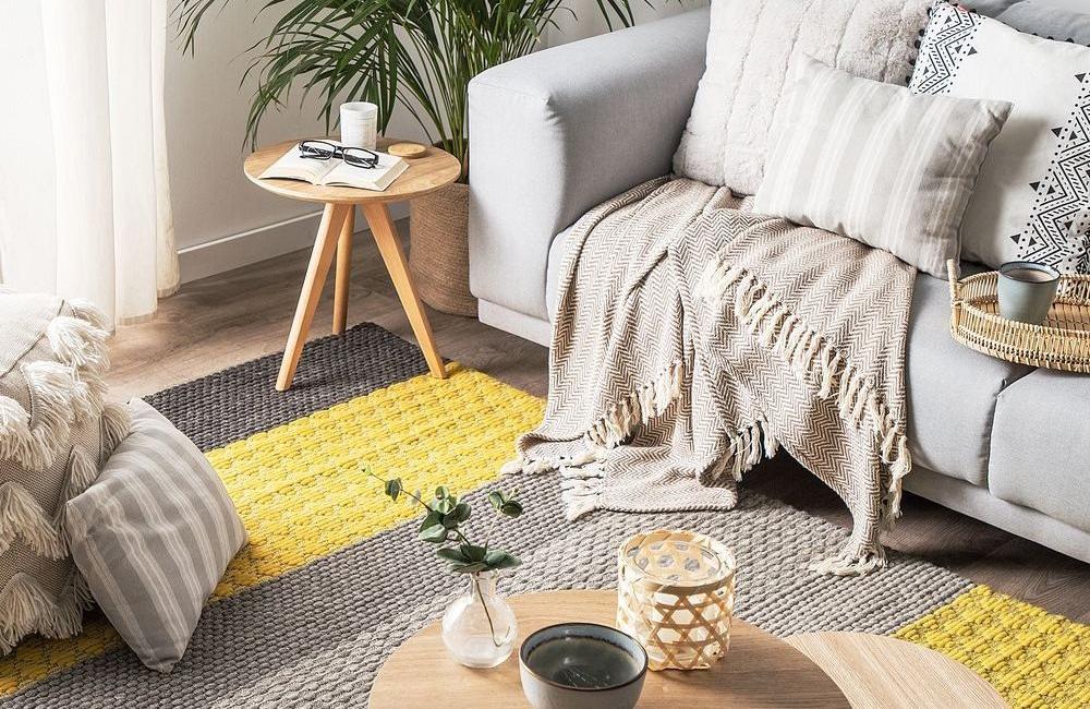 Shopping: laat je inspireren door de Pantone-kleuren van 2021