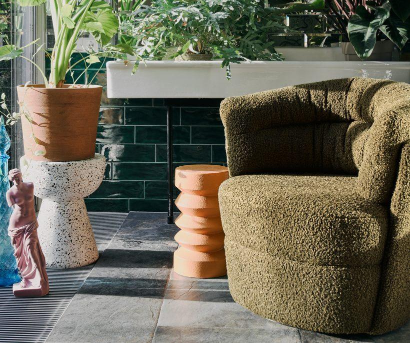 Zo kies je de perfecte salon- of bijzettafel voor je interieur