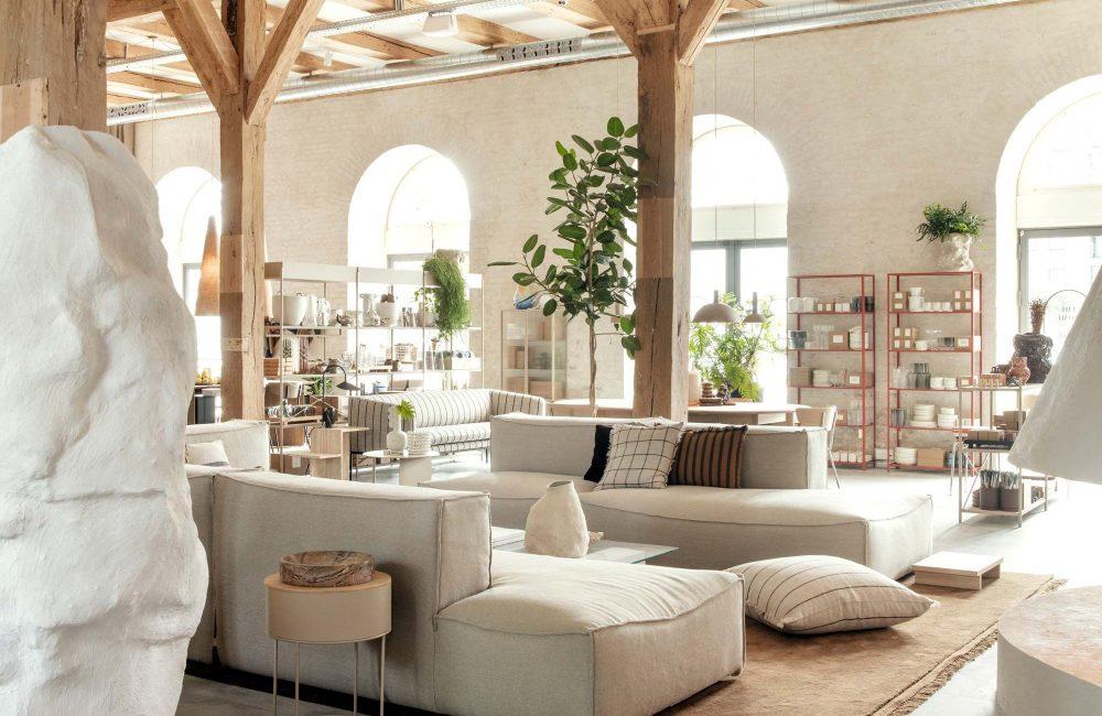 Shoppen per provincie: 18 knappe interieurwinkels in Vlaanderen