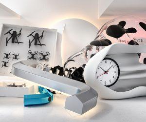 Ikea Art Event 2021: de collectie die kunst en deco verenigt