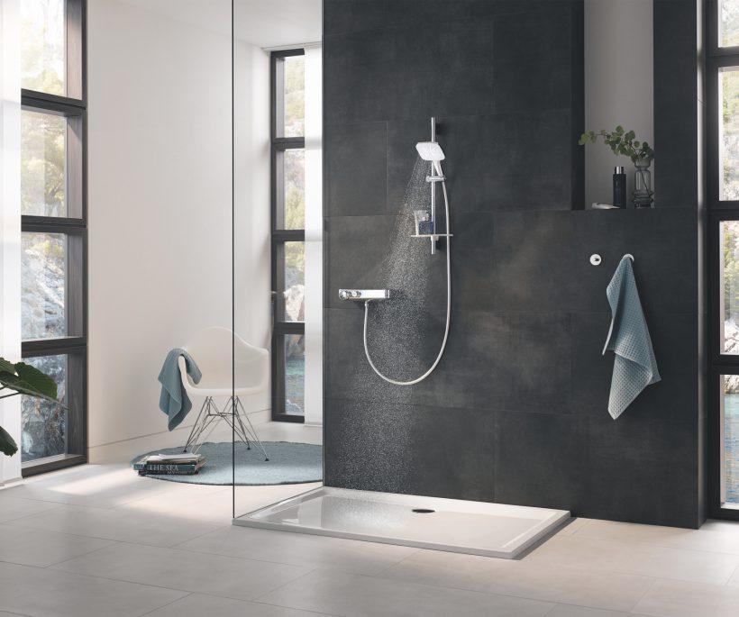 Shop de mooiste items voor een luxueus pampermoment in de badkamer
