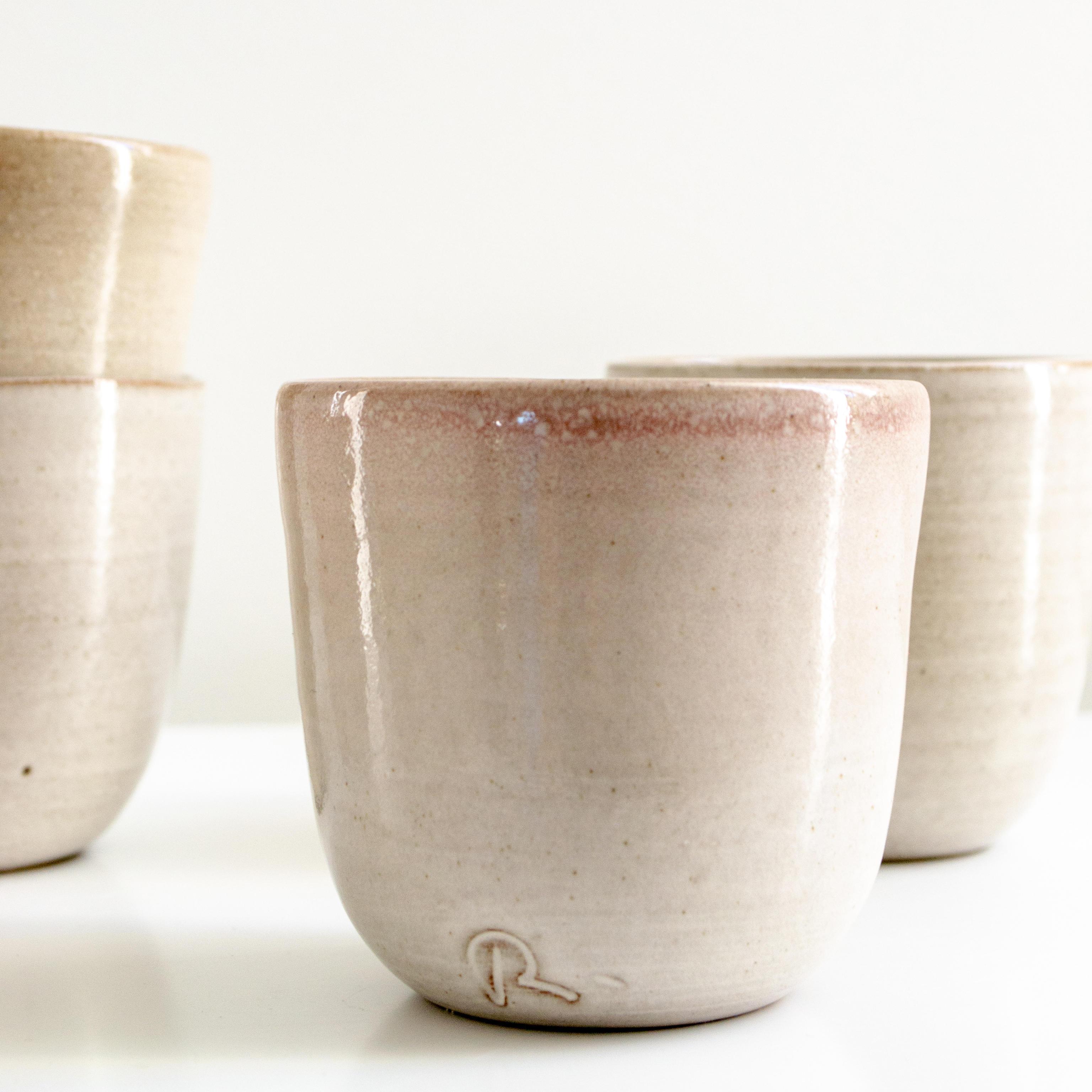 keramiek, ceramic by raquel