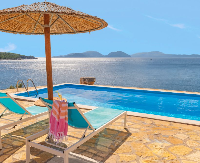 Wedstrijd: win een reis voor twee naar het Prachtige Griekenland met Eliza was here